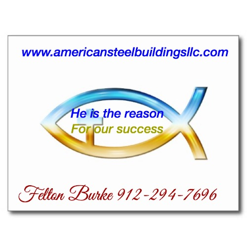 americansteelbuildingsllc.com
